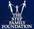 The Stepfamily Foundation Inc.
